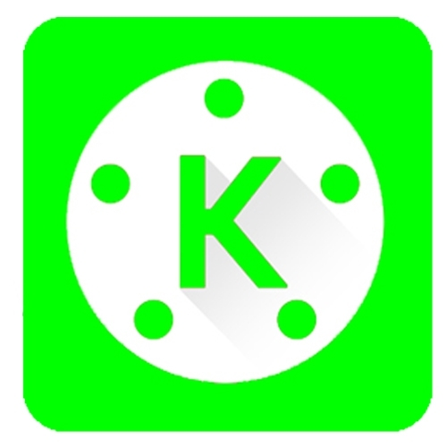 Green Kinemaster APK Download- greenhatfiles.com