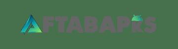 Aftabapks.com